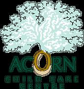 Acorn Child Care Centre in Bundaberg, QLD